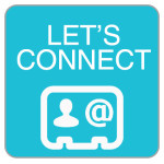WPS-Connect-button