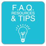 WPS-FAQ-button