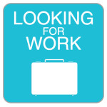 Job Placement Assistance Available