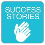 WPS-success-button