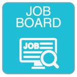 Squamish Job Board