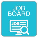WPS-JobBoard-button