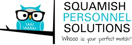 Squamish Personnel Solutions