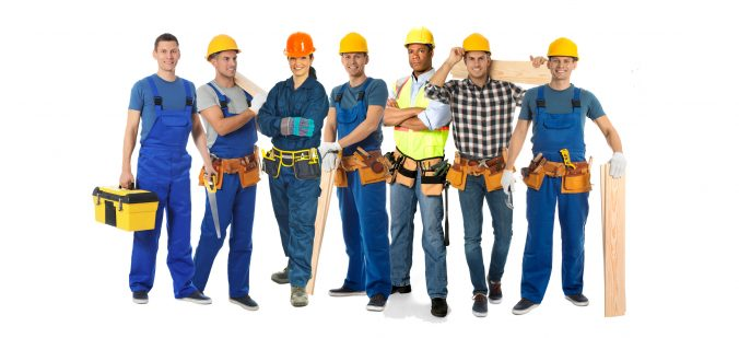 Carpentry Jobs Available