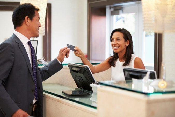 customer service job opporunity